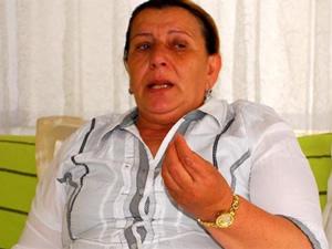 Yalova'da seçimin iptal nedeni olan engellinin annesi konuştu