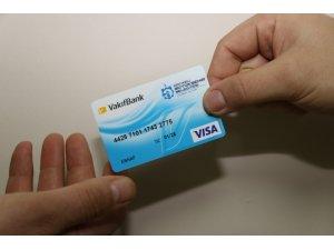 Kocaeli'de esnafa üçüncü destek ödemeleri yatırılmaya başlandı