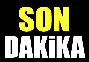 İstanbul'da otobüs devrildi:22 yaralı