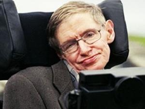 Hawking'den futbolda ezberleri bozacak formüller