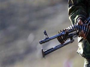 Kenya'da kabileler birbirine girdi: 20 ölü!