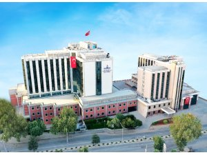 Çin aşısında Türk müjdesi