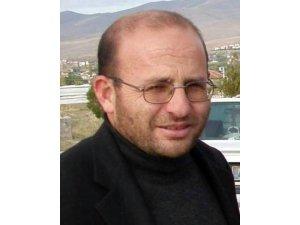Polis, kayıp AK Partili meclis üyesinin cesedinin yakıldığı iddiaları üzerinde araştırmalarını derinleştirdi