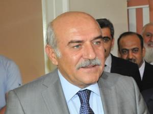 Şırnak Valisi'nden Abdullah Öcalan ve Başbakan açıklaması