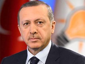 Almanya'dan Erdoğan'ın Köln konuşamasına tepki geldi
