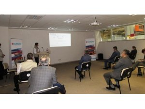 Kablo Donanım Montajı İşçiliği Eğitim Programı'na DPÜ TTO'dan onay