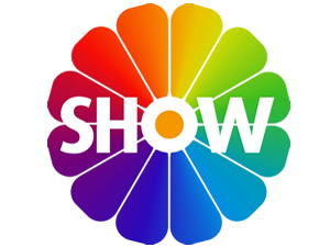 Show TV yönetimi TMSF'ye geçti