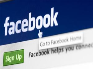 Facebook neden çöktü?