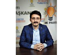 Burdur'da Erbakan'ın isminin caddeye verilmesi talebine ret