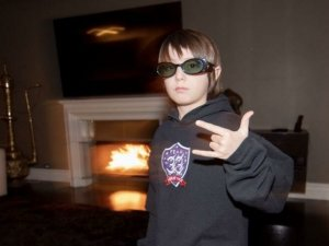 8 yaşındaki E-Spor oyuncusu Joseph Deen tarihe geçti! Servet kazanıyor…