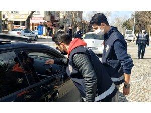 Edirne'de korkutan vaka artışı, denetimler sıklaştırıldı