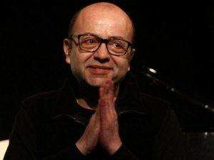 Yazar Selim İleri, hastaneye kaldırıldı