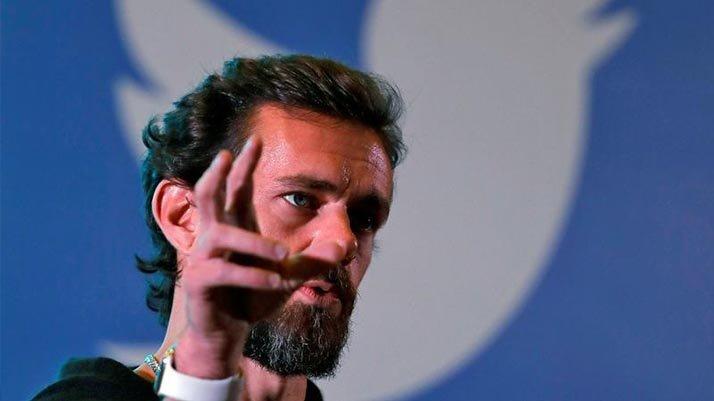 Twitter'daki ilk tweeti 2,5 milyon dolara bir Türk satın aldı