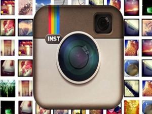 Instagram o fotoğraflara yasak getirdi