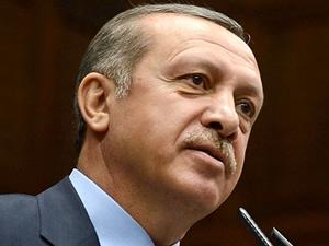 Erdoğan Çözüm Süreci'nin asıl amacını açıkladı