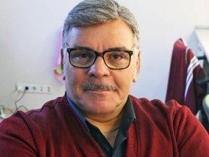 Birol Güven, Rasim Öztekin'in son mesajını paylaştı