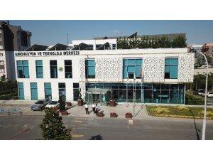 Başakşehir teknoloji ve inovasyonda Türkiye'ye öncü