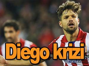 Diego krizi