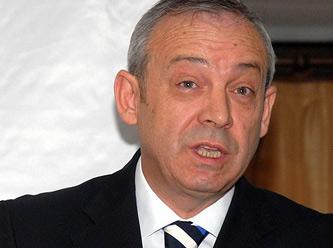 Sıcak gelişme! TÜSİAD Başkanı istifa etti
