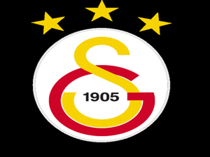 AK Parti'den Galatasaray'a kıyak
