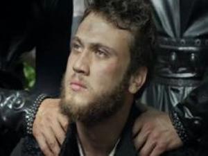 Şehzade Beyazıd'nın ölümü