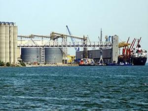 Derince Limanı'na en yüksek teklif Safi Katı Yakıt'tan