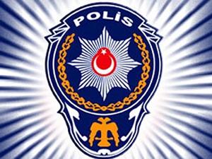 17 Aralık'ta ihraç edilen polislerden suç duyurusu!