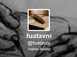 Fuat Avni'den yine flaş iddialar!