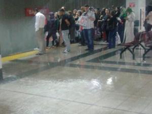 Ankaraya'da Marmaray geldi!