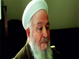Hocaefendi'yi Çeçenistan'a götürüyor