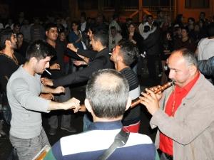 Amasya'da son kararı Samsun mahkemesi verecek