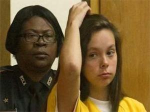 Beş bebeğini öldüren anne tutuklandı