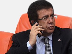 Nihat Zeybekçi: Memleketin artık yırtık donlu bakanı var