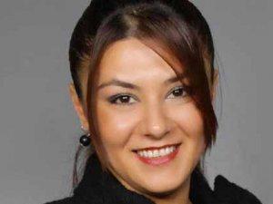 Antalya'da bir kadın intihar etti