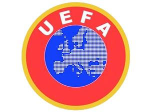 UEFA'dan Eskişehirspor ve Sivasspor'a 1 yıl Avrupa'dan men cezası