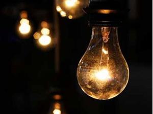 8 Haziran ve 9 Haziran'da İstanbul'da elektrik kesintileri olacak