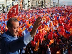 Erdoğan'a sukiast girişimi