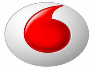 Vodafone'den dinleme açıklaması