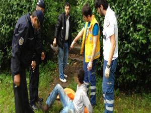 Bursa'da gençler bonzai tehdidi altında