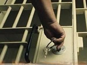 691 yıl hapis ve tahliyesine