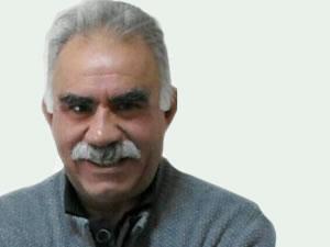 Duran Kalkan: AKP yalvarmak zorunda kaldı
