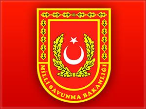 AYM Milli Savunma Bakanlığının yetkilerini elinden aldı!