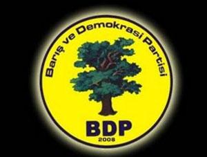 BDP'den tehlikeli çağrı