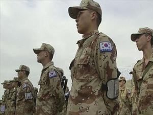 Askeri birlikleri Afganistan'dan çekiliyor