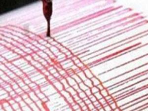 İskenderun'da deprem