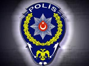 Diyarbakır Lice'de büyük operasyon