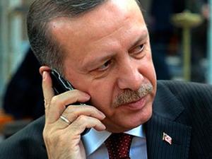 Erdoğan'ın tapesi hakkında savcılıktan açıklama geldi