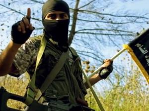 28 Türk TIR şoför IŞİD tarafından rehin alındı