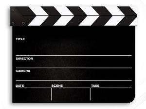 Türkiye en iyi 100 filmini seçiyor