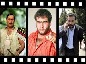 Beyaz perdenin galibi yine Türk sineması oldu